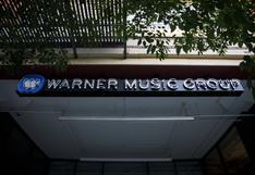Warner Music compra catálogo musical del DJ David Guetta en acuerdo que podría superar los US$ 100 millones