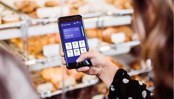 La fintech de pagos digitales Máximo espera llegar a 600 comercios en los próximos 12 meses.