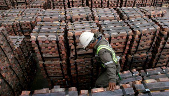 Las principales minas que incrementarían su producción de cobre este año serían Cerro Verde y Southern Perú. (Foto: Reuters)