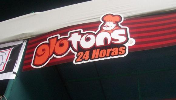 Gloton's. la empresa también decidió -a fin de capitalizar la infraestructura de su planta de producción, sopesar la caída y, sobre todo, generar mayores ingresos- incursionar en la venta de comida empacada al vacio para el canal retail. . (Facebook Gloton's)