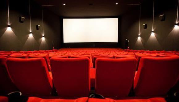 Cines (Foto: USI)