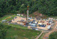 Toma violenta de Estación 1 de Petroperú pone en riesgo industria hidrocarburífera, alerta la SNMPE