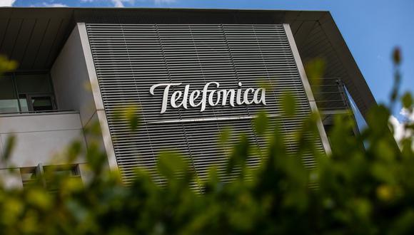 20 de setiembre del 2011. Hace 10 años. Un mes para renovar la licencia de Telefónica. Comisión de Transportes del Congreso solicita al Gobierno que la recomendación de las consultoras se haga pública.