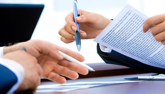 Los factores que pueden hacer que las personas tengan éxito como gerentes junior pueden limitar su ascenso. (Foto: Pixabay)