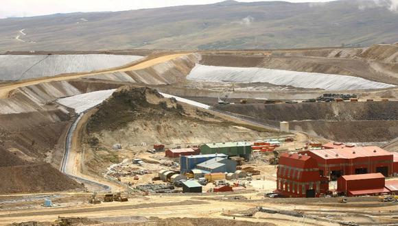Empresa peruana continúa con exploraciones en operaciones de oro y plata en Perú.