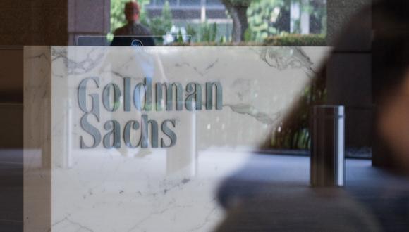 La sucursal en Luxemburgo de la filial Goldman Sachs Bank Europe SE abrió el mes pasado, según registros regulatorios.