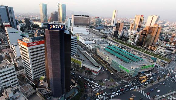 FMI advierte que todavía existen riesgos importantes para la economía latinoamericana.