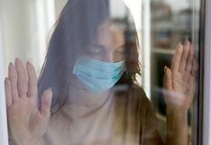 Salud mental: ¿La próxima víctima del calentamiento global?