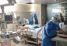 En 2021 el covid seguirá marcándole la pauta al sector salud ¿qué estrategias aplicarán las clínicas?