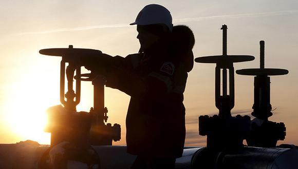 Crisis de Qatar complica cooperación petrolera entre países del Golfo antes de reunión OPEP