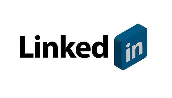 """LinkedIn lanzó una versión """"localizada"""" de su plataforma en China en el año 2014 que ya se adhería a la censura gubernamental en ese país, pero el endurecimiento de los requisitos en los últimos meses, ha hecho cambiar de opinión a los responsables de la red social. (Foto: Pixabay)"""