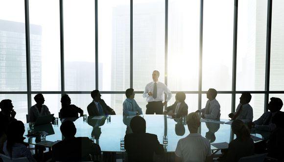 Más de 36 estudios han sido destacados por Leader's League y más de 50 profesionales han sido listados como líderes en sus áreas.  (Foto: iStock)