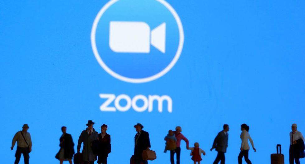 Todo sobre Zoom: qué es, cómo funciona, cómo descargarlo y trucos ...