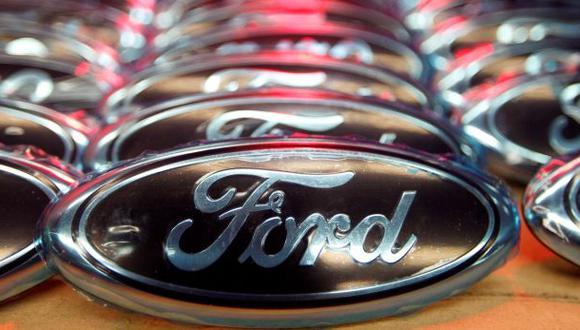 Desde que asumió el cargo de CEO de Ford en octubre pasado, Jim Farley ha enfatizado la importancia en desarrollar conexiones y servicios digitales más sólidos.