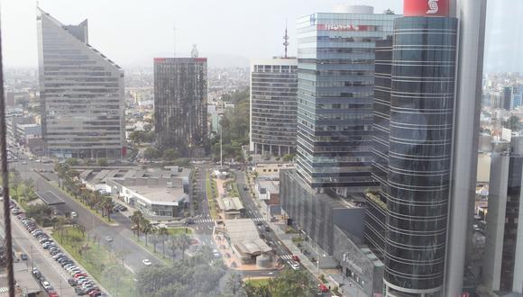 El Banco Mundial afirmó que las economías de Colombia, Chile y Perú han tenido un mejor desempeño frente a Argentina y Brasil. (Foto: GEC)
