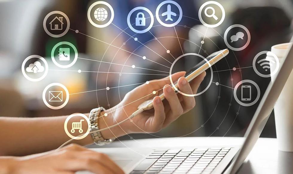 Foto 1   ¿Qué métodos pagados usa para promocionar su contenido? El 81% señala que hace uso de las promoción vía redes sociales, seguido por el SEM (48%), Banners online (45%) y publicidad en medios impresos (41%).