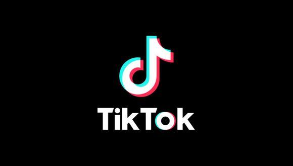 TikTok enfrenta una fecha límite del 15 de setiembre para completar una venta de sus operaciones estadounidenses a Microsoft o será prohibida en Estados Unidos.
