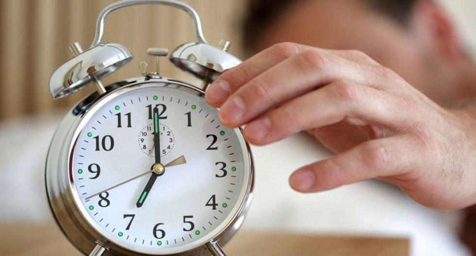 Algunos de los CEOs más exitosos administran de diferente manera sus horarios. (Foto: MorgueFile)
