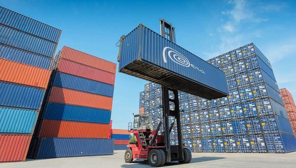El número de empresas exportadoras del Perú sigue aumentando. (Foto: Difusión)