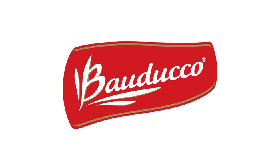 FOTO 4 | 4. La empresa brasileña Bauducco diversificará su operación en el Perú e ingresará al negocio de las cafeterías. Ramiro Figueroa, gerente comercial de Países Andinos de Bauducco, informó que en noviembre inaugurarán la primera Casa Bauducco en el Jockey Plaza. Se trata de la primera fuera de Brasil.