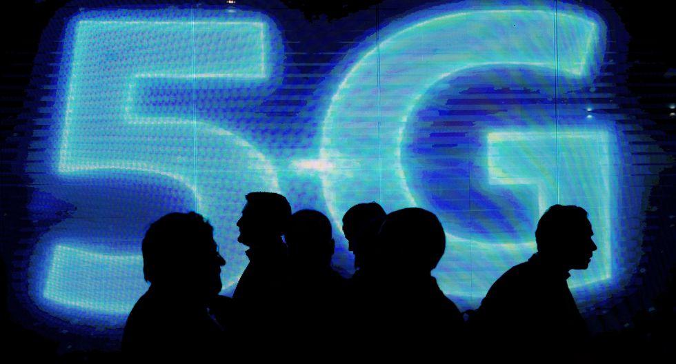 La nueva tecnología celular podría ser un vínculo importante entre los diversos productos de hardware de la empresa, incluidos teléfonos inteligentes, televisores, cámaras y reproductores de música, indicó Ichiro Takagi, vicepresidente ejecutivo sénior de Sony a cargo de electrónica de consumo. (Foto: AFP)