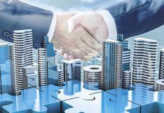 Evolución y perspectivas del mercado de fusiones y adquisiciones