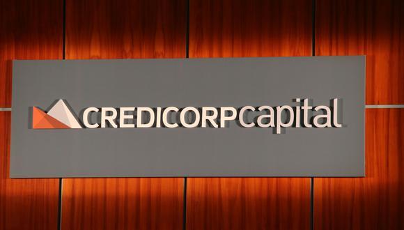 Credicorp Ltd. había alcanzado un acuerdo para esta adquisición con los accionistas de Ultraserfinco el 12 de febrero del 2019. (Foto: GEC)