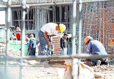 LatinFocus: Pronóstico de crecimiento de economía peruana cae a 3.1% en el 2020