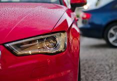 Empresas tienden más a tercerizar con un gestor de flota y no comprar un auto, según Avis Perú