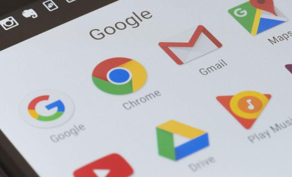 Los contactos pueden ser rescatadas gracias a una función que muy pocos conocer que se encuentra en el menú de contactos de Google. (Foto: MorgueFile)