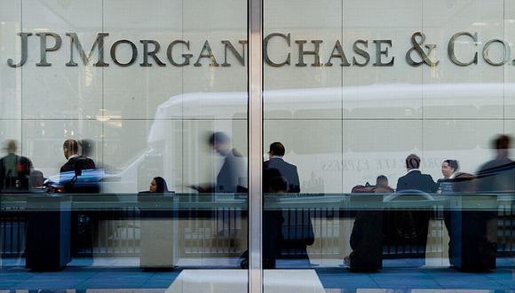 Perú, con 1.43 puntos porcentuales, reportó el riesgo país más bajo de la región, según el banco de inversión JP Morgan.