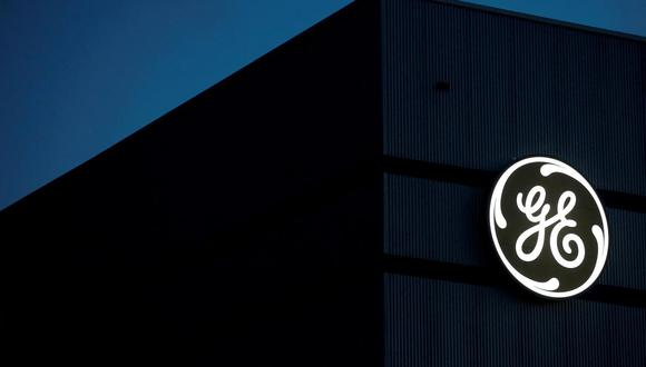 Ford detalló que el diseño simplificado del ventilador, que tiene licencia de GE Healthcare y que ha sido aprobado por la FDA, puede satisfacer las necesidades de la mayoría de los pacientes con Covid-19. (Foto: Reuters)