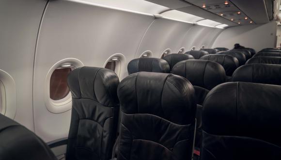 En el 2019, un 82% de los 13.8 millones de pasajeros domésticos en el Perú viajaron en una de tres aerolíneas basadas en el exterior: Latam Airlines Perú, Viva Air Perú o Sky Airline Perú.