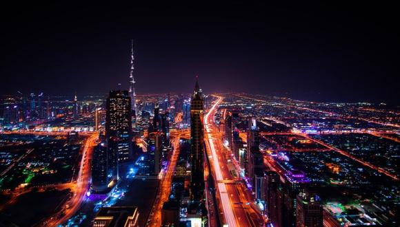 Casi el 30% de la población multimillonaria del mundo en 2018 se concentraba en solo 15 ciudades. (Foto: Pixabay)