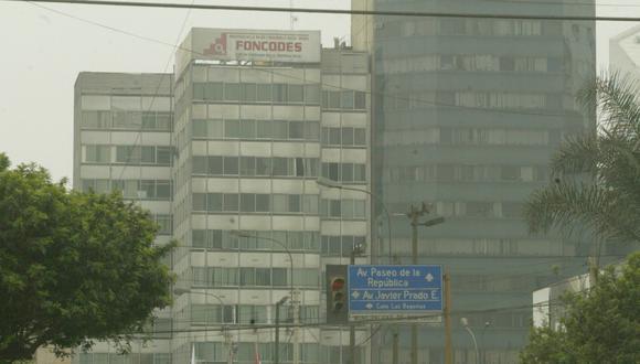 Entre los lineamientos dados, se estableció que la participación accionaria del sector privado será evaluada por Fonafe. (Foto: GEC)