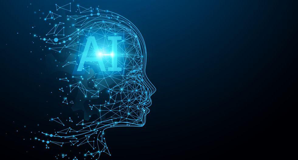 FOTO | Estas cinco profesiones que desaparecerán por la inteligencia artificial.  (Foto: iStock)