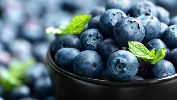 Respecto al caso de fruta congelada (palta, mango y arándano), el Senasa solicitó a la GACC el acceso de estos productos. (Foto: GEC)
