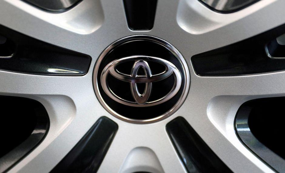Toyota anunció el 14 de marzo una nueva inversión de US$749 millones en capacidad de producción y en empleos en Estados Unidos. (Foto: EFE)