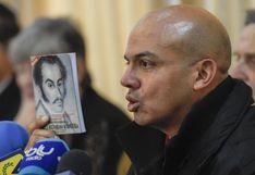 General en retiro venezolano que se entregó a la DEA llega a EE.UU. desde Colombia