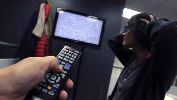 Las operadoras de tv paga ya no podrán cobrar o alquilar los decodificadores, pues Osiptel considera que son parte del servicio. (Foto: USI)
