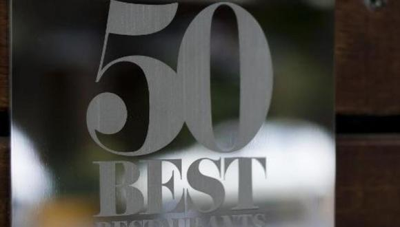 En total se venderán más de 130 lotes entre el 3 y el 12 de julio, dijo Hélène Pietrini, directora del World 50 Best.
