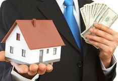 Créditos hipotecarios: ¿se puede recuperar lo que se paga por el seguro de desgravamen?