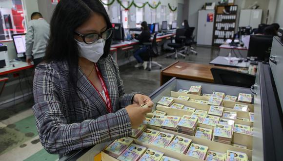 El MTC informó que los centros de emisión de brevetes reiniciaron atención presencial desde el 1 de marzo. (Foto: MTC)