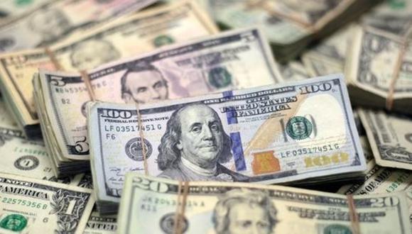 El FMI elaboró una lista de las economías más grandes del mundo. (Foto: Reuters)