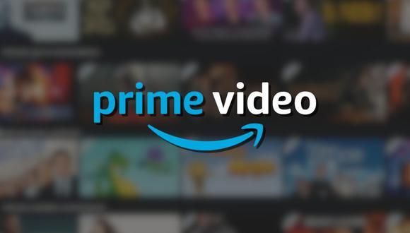 Los clientes peruanos de Amazon Prime Video podrán pagar su suscripción en soles, en lugar de dólares estadounidensesl. (Foto: Amazon)