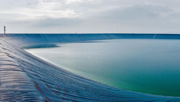 La Niña. Facilitaría almacenamiento de agua en campaña agrícola.(Foto: iStock)
