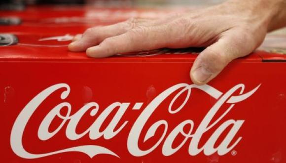 En Vivo: ¿Por qué Coca - Cola apuesta por las bebidas con cero azúcar?