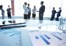 The Economist: inversores en tecnología ponen la mira en la gestión corporativa