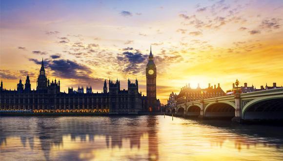 1.       Foto 1 | Puesto 1: Londes, Reino Unido.  Aparece en primera posición del ranking. La capital de las capitales es un destino soñado. Hay mucho que ver en Londres: sus tiendas, universidades, museos, ocio nocturno y restaurantes (ha ganado ocho nuevas estrellas Michelin desde 2010). (Foto: Gtres)