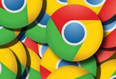 Google Chrome: qué pasos seguir para separar por grupos las pestañas abiertas en el navegador
